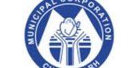 Chandigarh Municipal Corporation Recruitment 2021 – 279 Firemen & Other Vacancies – Apply Online @mcchandigarh.gov.in