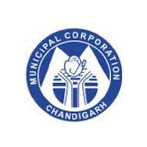 Chandigarh Municipal Recruitment