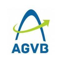 AGVB Recruitment