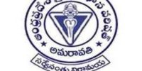 APVVP Recruitment 2021 | Walk-In for 69 GDMO & Other Vacancies @ apvvp.ap.gov.in