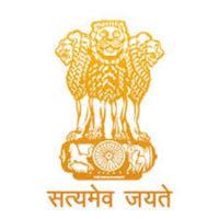 Agriculture-Department-Assam admit card