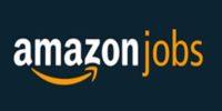 Amazon Jobs 2021 | 4100+ Latest Jobs in Bangalore, Chennai, Pune, Mumbai | Apply Online @amazon.jobs