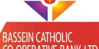 Bassein Catholic Bank Recruitment 2021 | Typist, Executive Assistant, CRO & Other Vacancies | Apply Online @ bccb.co.in/Career