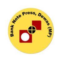 bank-note-press-recruitment