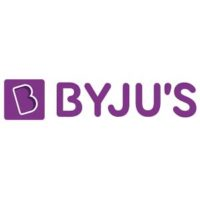 BYJUS Careers 2021