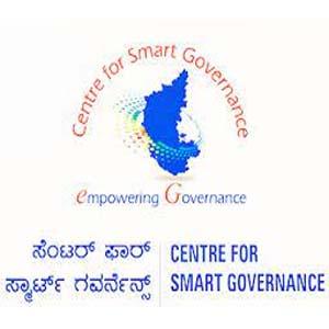 csg.karnataka.gov.in