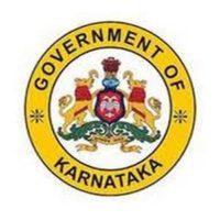 Bengaluru Sir C.V. Raman Hospital Recruitment