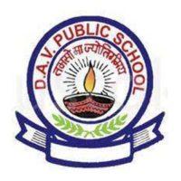DAV Mukhyamantri Public Schools, Chhattisgarh zone