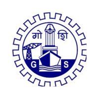 GSL recruitment