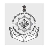 Goa-accounts-department recruitment