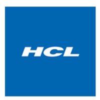 HCL careers