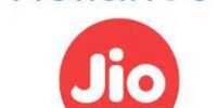 Jio Careers 2021 | Reliance Jio Jobs in Chennai, Bangalore, UP, Kolkata, etc | Apply Jio Career Portal @ careers.jio.com