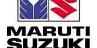 Maruti Suzuki Recruitment 2021 | Apprentice & Engineering Job Vacancies | Apply Online for Current Job openings @ marutisuzuki.com