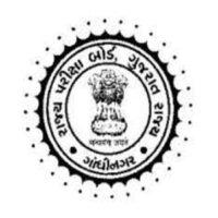 NMMS Gujarat result