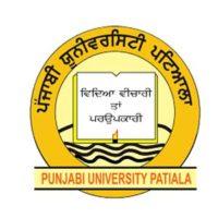 Punjab University Admit Card