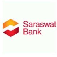 Saraswat Bank Junior Officer Result 2021