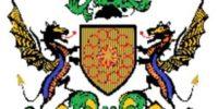 State Bank of Sikkim Recruitment 2021 | Apply 26 Asst. Manager Vacancies @ www.statebankofsikkim.com