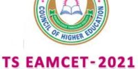 TS EAMCET Hall Ticket 2021 | Check TS EAMCET 2021 Exam Date & Download Admit Card @ eamcet.tsche.ac.in