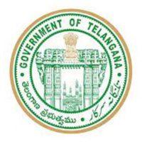 Telangana Health Recruitment