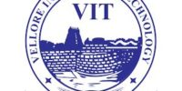 VITEEE 2021 Admit Card – Download Entrance Hall Ticket @ vit.ac.in