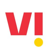 Vodafone Idea careers