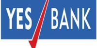 Yes Bank Recruitment 2021 | 607 Jobs for Freshers | Apply Online @ yesbankcareers.skillate.com