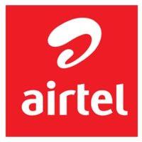 airtel-careers