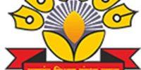 Dayanand Science College Latur Merit List 2021 (Out)   Download DSC 11th Admission Test Result List @ dsclatur.org