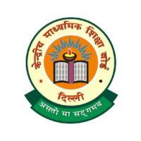 Delhi 9th Class Result 2021