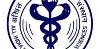 AIIMS PG Result 2021 | Check MDMSMCH AIIMS INI CET Result date | AIIMS PG INICET Result Login @finalmdmsmch.aiimsexams.ac.in