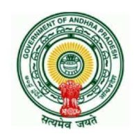 AP D.Ed 1st Year Results 202