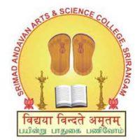 Andavan College Result 2021