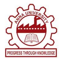 Anna University Re Exam Hall Ticket 2021