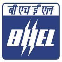 BHEL admit card 2021