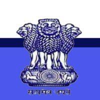 Bihar Daroga Final Merit List 2021