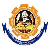 Bharathiar University Results 2021