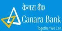 Canara Bank PO Result 2021 (Out) | Check CB Probationary Officer Result @ canarabank.com