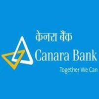 Canara Bank PO Result 2021