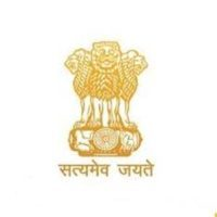 dme.assam.gov.in call letter