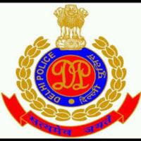Delhi Police PET Admit Card 2021