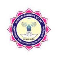 Durg University results