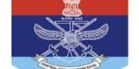 ECHS Tamilnadu Recruitment 2021, Apply for 61 DEO, Clerk, MO & Other Vacancies@ echs.gov.in