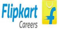 Flipkart Careers 2021 | Jobs for Fresher & Experienced | Apply Online @flipkart.com