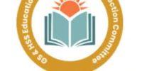 GSERC Secondary GIA Final Merit List 2021 (OUT), Check Gujarat GSERC School Allocation List @ www.gserc.in