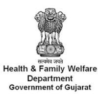 DHFW Gujarat Staff Nurse Admit Card 2021