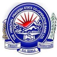 HPSCB Recruitment