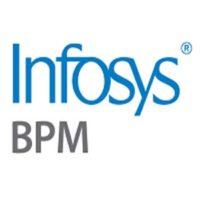 Infosys BPM Recruitment