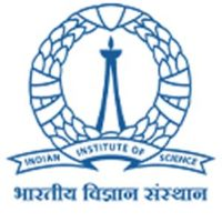 IIT JAM 1st Admission List 2021
