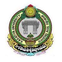 SDLCE Kakatiya University Degree Results