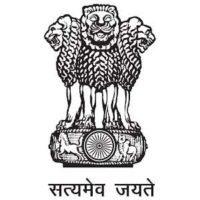 Kerala Judicial Service Prelim Exam Result